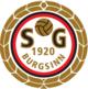 Sg-Burgsinn